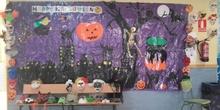 Halloween17 CEIP Vicente Ferrer 2