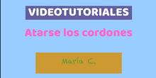 Videotutorial María C.