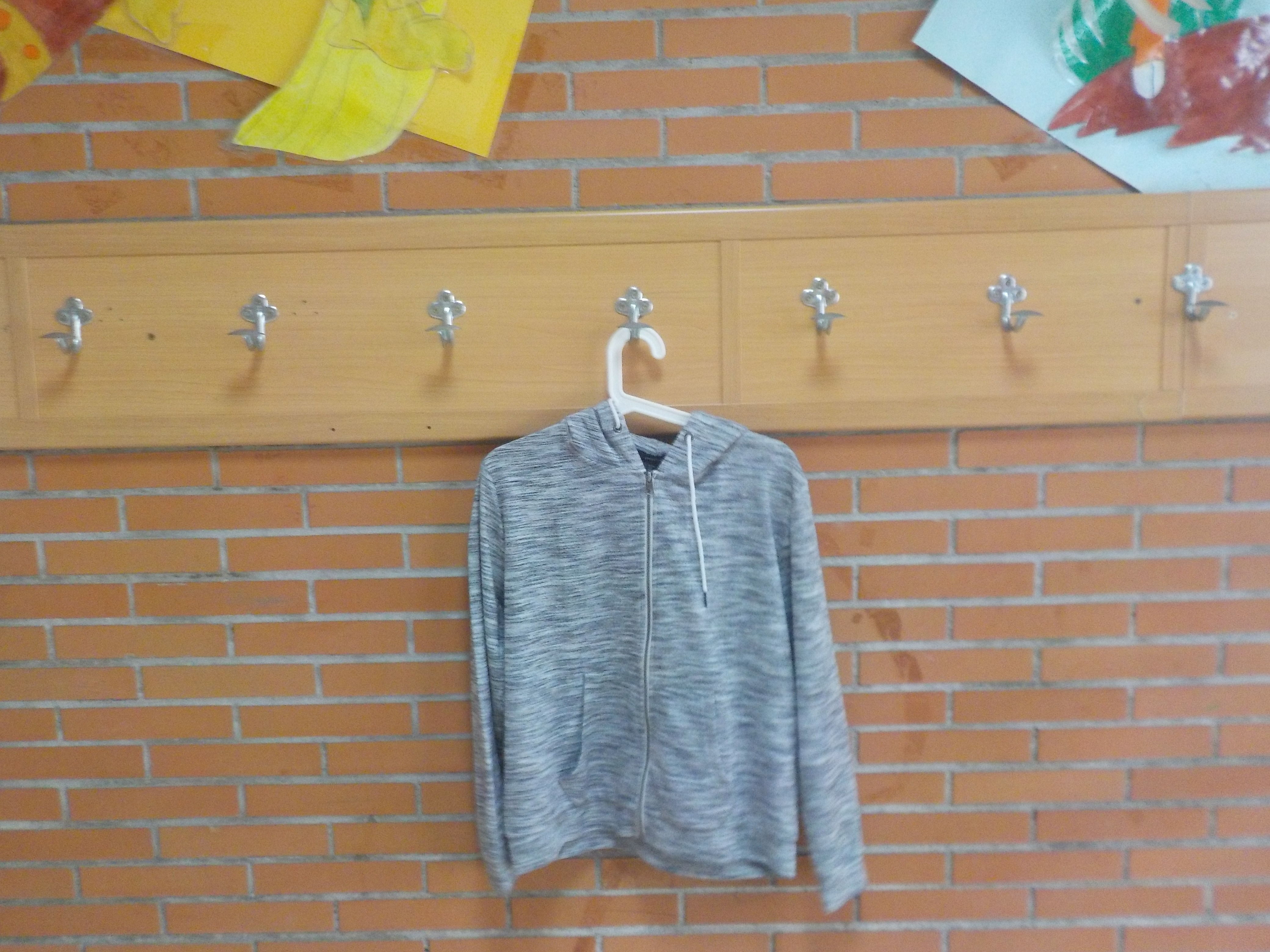 Catalogo de ropa olvidada 1  2018 18