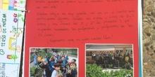 2020_02_24_libro viajero del huerto_CEIP FDLR_Las Rozas