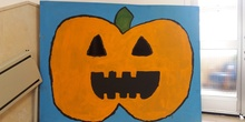 Halloween Luis Bello Fotos 1 21