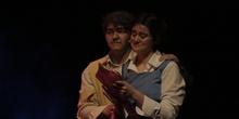 La Bella y la Bestia - Musical del Grupo de Teatro del IES Nicolás Copérnico 47