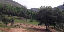 Multiaventura en Torrelavega (I) 24
