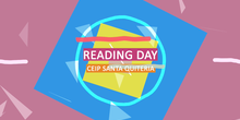 Reading Day 2017