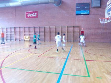 2017_03_28_Olimpiadas Escolares_Baloncesto_Fernando de los Rios 5