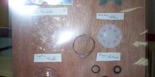 Expositores de plásticos 4