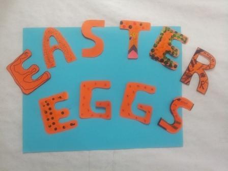 2017_04_04_Quinto make easter eggs 18