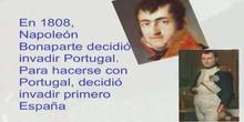Primaria_6º_ Fernando VII_Sociales_Mariam