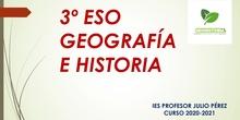3ºESO_GEOGRAFÍA_E_HISTORIA_IES_PJP - Contenido educativo