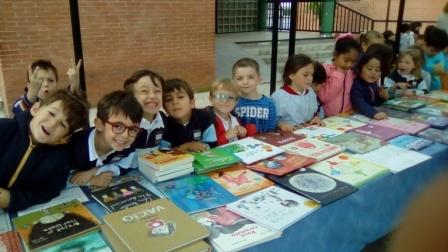 2017_04_21_JORNADAS EN TORNO AL LIBRO_INF5B 4