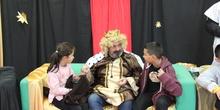 Reyes Magos Luis Bello 2018 (3) 49