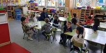 2020_03_04_El alcalde visita Ed Infantil_CEIP FDLR_Las Rozas 4