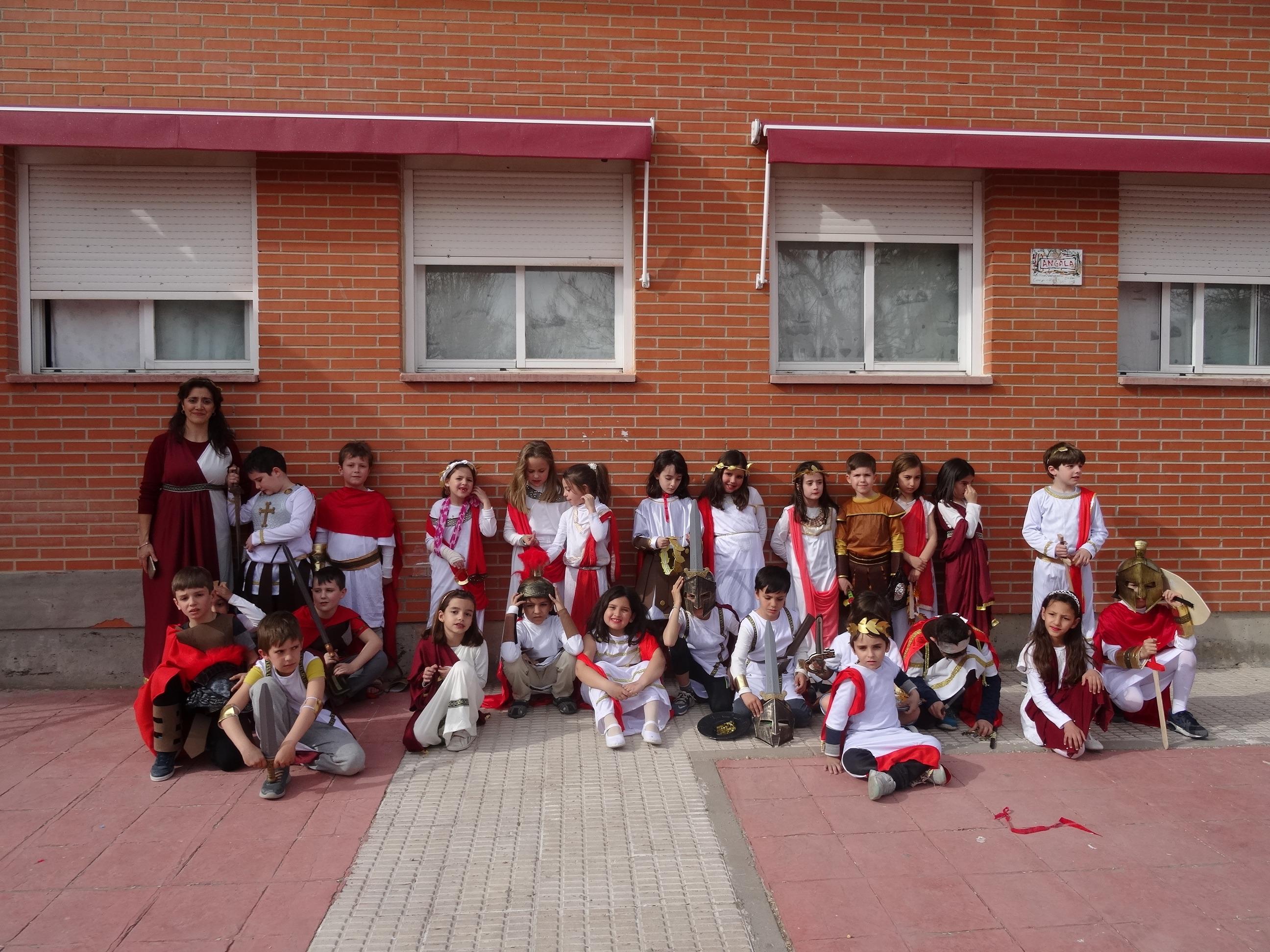 FOTOS CARNAVAL 2 4