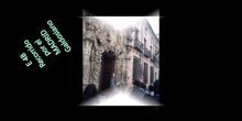 30.II 15.03.17 Doc.03 10 LE RECORRIDO_ MADRID GALDOSIANO E4B
