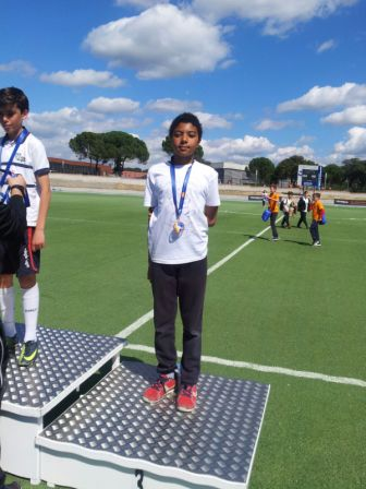 2017_03_28_Olimpiadas Escolares_Medallero_Fernando de los Rios 4