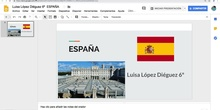 Vídeo tutorial de drive a pdf