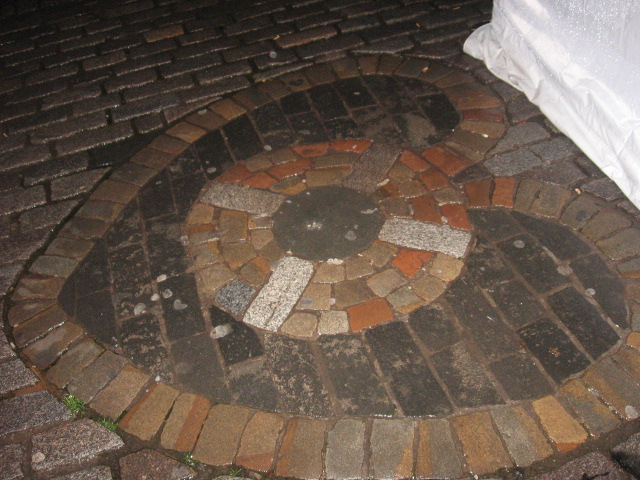 Shakespeare by Colin