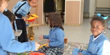JORNADAS CULTURALES JUEGOS EDUCACIÓN INFANTIL 32