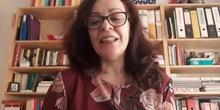 1 junio poesías, adivinanzas, trabalenguas y chistes