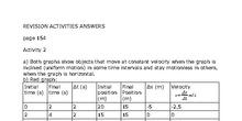 answers 2, 3, 11 teztbook
