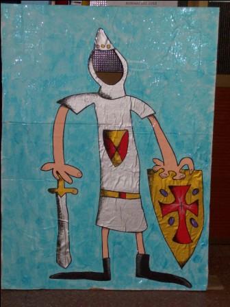 S.C Edad Media 14