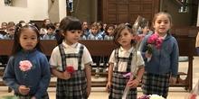 Flores a María - Educación Infantil 41