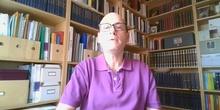 HFIL 2BACH - 19 El conocimiento en Tomás de Aquino