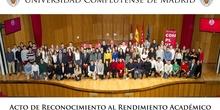 Reconocimiento Académico UCM  5