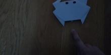 Origami _ Leyre