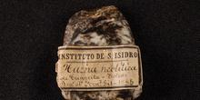 IES_SANISIDRO_MUSEO_Prehistoria_032