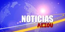 Noticias mes de septiembre 2019-2020