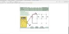 tpr2_u4: circuit_ohmslaw2