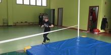 Atletismo 5º 38