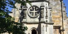 Rosslyn Chapel #2