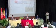 PISA para Centros Educativos (2 de 5)
