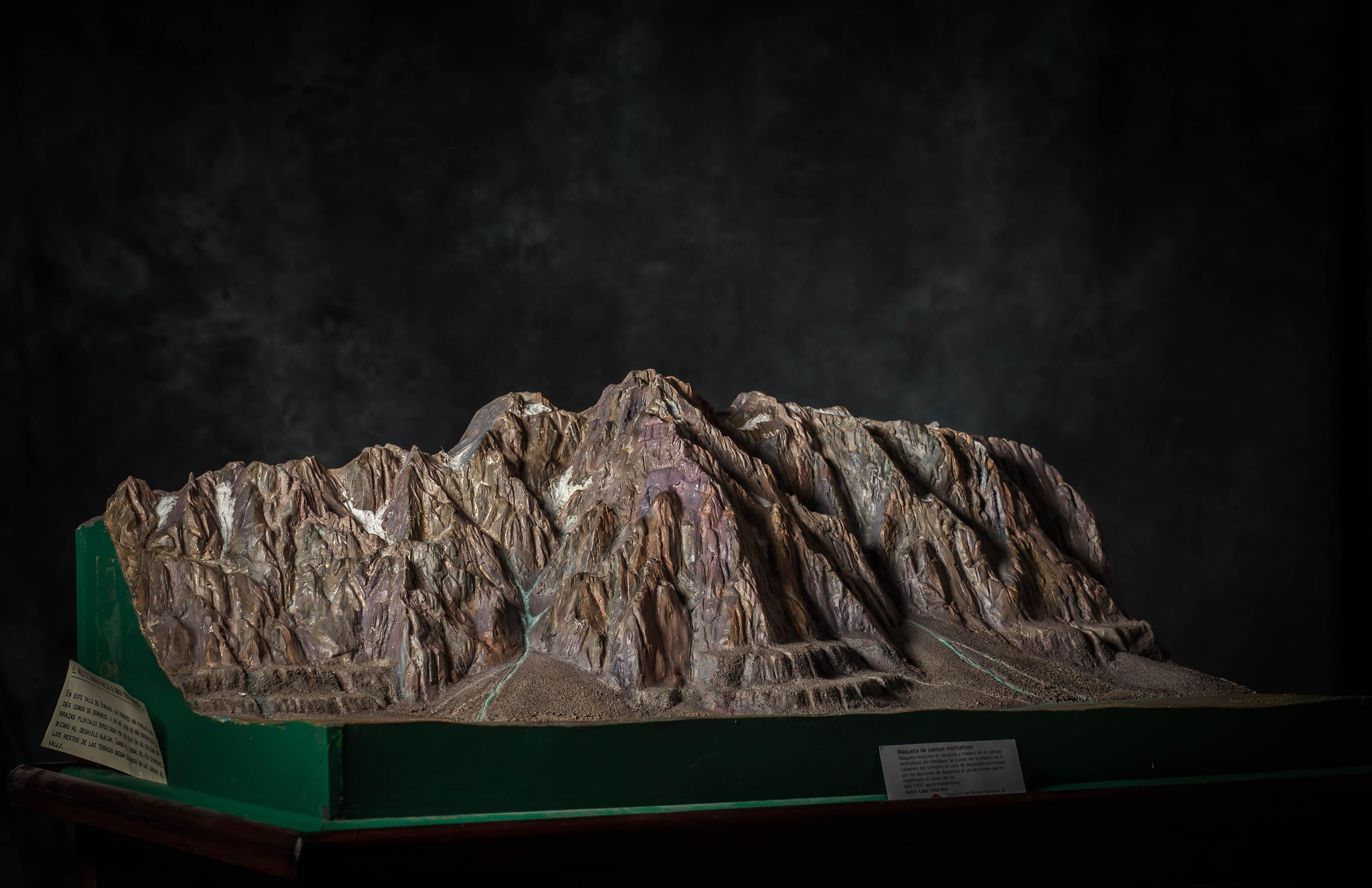 IES_SANISIDRO_MUSEO_Geologia_073