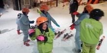 Snowzone 2