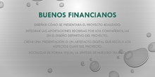 #ApsCRIFBUENOSFINANCIANOS