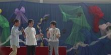 2017_06_22_Graduación Sexto_CEIP Fdo de los Ríos. 14