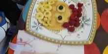 Desayunos saludables 2