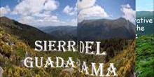 Reserva de la Biosfera Sierra de Guadarrama