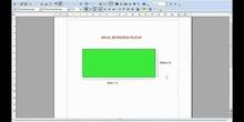 Proyecto final-Recursos multimedia para la enseñanza
