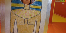 PROYECTO EGIPTO 6