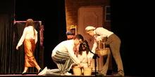 La Bella y la Bestia - Musical del Grupo de Teatro del IES Nicolás Copérnico 26