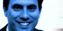 Video testimonial de Sebastián Muriel