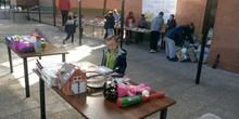 2019_01_30_Mercadillo Solidario 2019_CEIP FDLR_Las Rozas