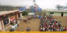 Video de OLPC de la I E N° 10083