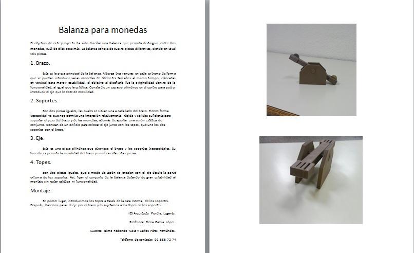 Documento-IES Arquitecto Peridis