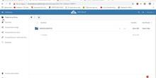 Copia de seguridad de archivos de mi ordenador en el Cloud