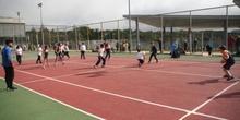 2017_03_28_Olimpiadas Escolares_Balón Prisionero_Fernando de los Rios 11